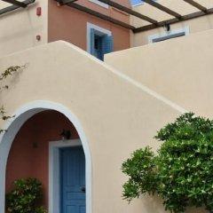 Отель Anemoessa Villa Греция, Остров Санторини - отзывы, цены и фото номеров - забронировать отель Anemoessa Villa онлайн парковка