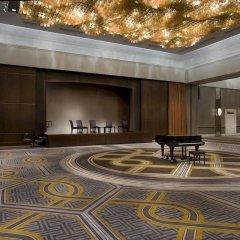 Отель Park Hyatt New York США, Нью-Йорк - отзывы, цены и фото номеров - забронировать отель Park Hyatt New York онлайн помещение для мероприятий фото 2