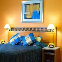 Отель Golden Sands 3 удобства в номере