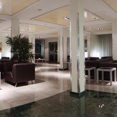 Отель Sandos Monaco Beach Hotel & Spa - Только для взрослых - Все включено Испания, Бенидорм - отзывы, цены и фото номеров - забронировать отель Sandos Monaco Beach Hotel & Spa - Только для взрослых - Все включено онлайн гостиничный бар