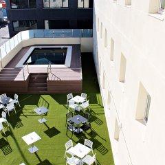 Hotel Urban Dream Nevada фото 6