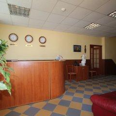 Гостиница Страна магнолий интерьер отеля фото 4