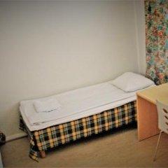 Summer Hotel Elli Йоенсуу комната для гостей фото 3