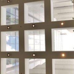 Отель Holiday Inn Express Amsterdam Arena Towers Нидерланды, Амстердам - 2 отзыва об отеле, цены и фото номеров - забронировать отель Holiday Inn Express Amsterdam Arena Towers онлайн бассейн фото 3