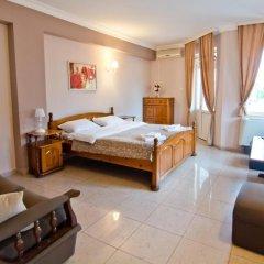 Отель Family Hotel Victoria Gold Болгария, Димитровград - отзывы, цены и фото номеров - забронировать отель Family Hotel Victoria Gold онлайн фото 28