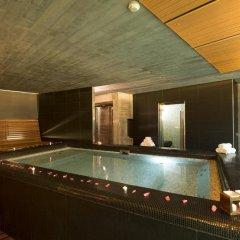 Отель DUPARC Contemporary Suites Италия, Турин - отзывы, цены и фото номеров - забронировать отель DUPARC Contemporary Suites онлайн бассейн