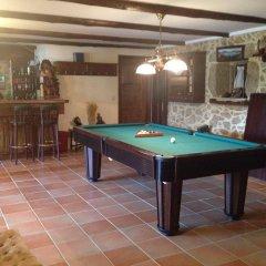 Отель Quinta da Seara гостиничный бар