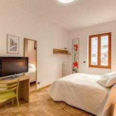Апартаменты M&L Apartment - case vacanze a Roma комната для гостей фото 4