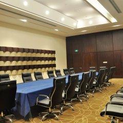 Отель Holiday Inn Resort Beijing Yanqing
