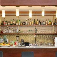 Hotel Colorado гостиничный бар