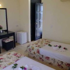 Ekinhan Hotel Калкан комната для гостей фото 5
