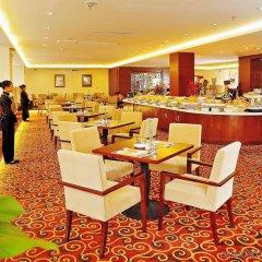Отель Fortune Шэньчжэнь питание