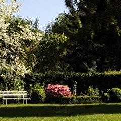 Отель Park Hotel Mignon Италия, Меран - отзывы, цены и фото номеров - забронировать отель Park Hotel Mignon онлайн фото 4