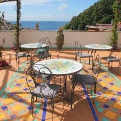 Отель Villa Lara Hotel Италия, Амальфи - отзывы, цены и фото номеров - забронировать отель Villa Lara Hotel онлайн фото 5
