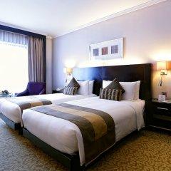 Отель Ramada Plaza ОАЭ, Дубай - 6 отзывов об отеле, цены и фото номеров - забронировать отель Ramada Plaza онлайн