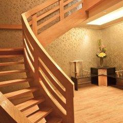 Отель Pudi Boutique Hotel Fuxing Park Shanghai Китай, Шанхай - отзывы, цены и фото номеров - забронировать отель Pudi Boutique Hotel Fuxing Park Shanghai онлайн фото 8
