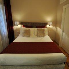 Отель Angel Spagna Suite Италия, Рим - отзывы, цены и фото номеров - забронировать отель Angel Spagna Suite онлайн сейф в номере