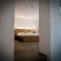 Отель Arthotel Blaue Gans детские мероприятия