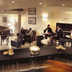 Отель Sardegna Hotel Италия, Кальяри - отзывы, цены и фото номеров - забронировать отель Sardegna Hotel онлайн интерьер отеля фото 2