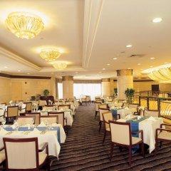 Отель The Bund Hotel Китай, Шанхай - отзывы, цены и фото номеров - забронировать отель The Bund Hotel онлайн помещение для мероприятий