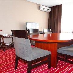 Гостиница Manhattan Astana Казахстан, Нур-Султан - 2 отзыва об отеле, цены и фото номеров - забронировать гостиницу Manhattan Astana онлайн помещение для мероприятий фото 2