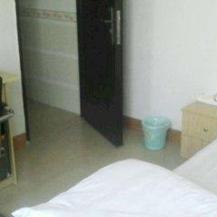Апартаменты Vip Apartment Сямынь сауна