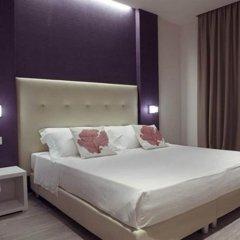 L'Hotel комната для гостей фото 6