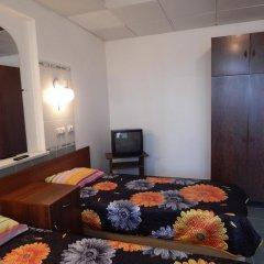 Гостиница Yamskoy Guest House в Домодедово отзывы, цены и фото номеров - забронировать гостиницу Yamskoy Guest House онлайн комната для гостей фото 4