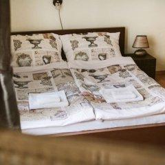 Отель Nador 8 Apartment Венгрия, Будапешт - отзывы, цены и фото номеров - забронировать отель Nador 8 Apartment онлайн