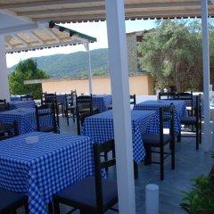 Отель Piramida Албания, Ксамил - отзывы, цены и фото номеров - забронировать отель Piramida онлайн