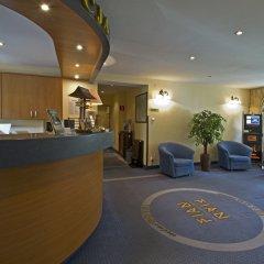 Отель Fian Польша, Закопане - отзывы, цены и фото номеров - забронировать отель Fian онлайн сауна