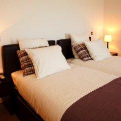 Отель Casa Da Quinta De Vale D' Arados Португалия, Байао - отзывы, цены и фото номеров - забронировать отель Casa Da Quinta De Vale D' Arados онлайн комната для гостей фото 5