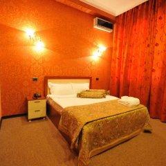 Отель Мираж Инн Бутик Отель Азербайджан, Баку - отзывы, цены и фото номеров - забронировать отель Мираж Инн Бутик Отель онлайн комната для гостей