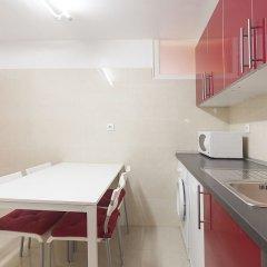 Апартаменты Silva 3 Apartment by Rental4all в номере