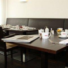 Отель Helvetia Hotel Munich City Center Германия, Мюнхен - 2 отзыва об отеле, цены и фото номеров - забронировать отель Helvetia Hotel Munich City Center онлайн помещение для мероприятий