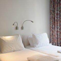 Отель Boutique Hotel de la Place des Vosges Франция, Париж - отзывы, цены и фото номеров - забронировать отель Boutique Hotel de la Place des Vosges онлайн комната для гостей фото 3