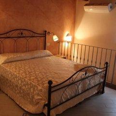 Отель B&B Xenia Италия, Палермо - отзывы, цены и фото номеров - забронировать отель B&B Xenia онлайн комната для гостей фото 2