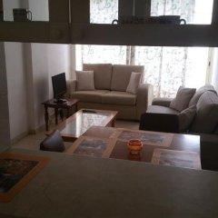 Отель Nondas Hill Hotel Apartments Кипр, Ларнака - отзывы, цены и фото номеров - забронировать отель Nondas Hill Hotel Apartments онлайн фото 26