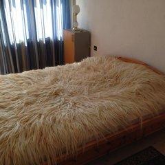 Отель Katya Guest House Смолян комната для гостей фото 2