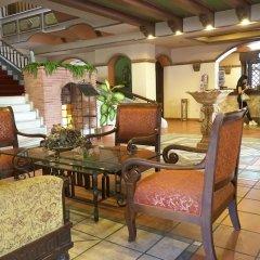 Sultanahmet Palace Hotel - Special Class гостиничный бар
