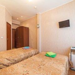Gavan Hotel удобства в номере фото 2