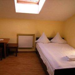 Отель Mirāža Рига комната для гостей фото 2
