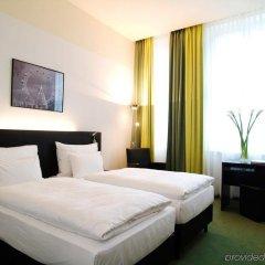 Отель RAINERS Вена комната для гостей фото 3