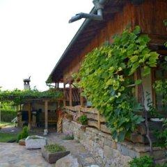 Hotel Pri Chakara Велико Тырново фото 9