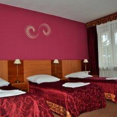 Hotel Boruta комната для гостей фото 2