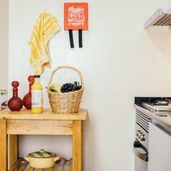 Апартаменты Best Houses 24 - New & Stunning Apartment фото 4