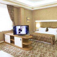 Отель Divan Express Baku Азербайджан, Баку - 1 отзыв об отеле, цены и фото номеров - забронировать отель Divan Express Baku онлайн удобства в номере