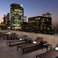 Отель Eurostars Zona Rosa Suites бассейн фото 2