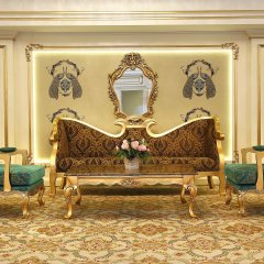 Fuat Pasa Yalisi Турция, Стамбул - отзывы, цены и фото номеров - забронировать отель Fuat Pasa Yalisi онлайн интерьер отеля