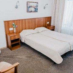 Отель Невский Форт 3* Стандартный номер фото 2